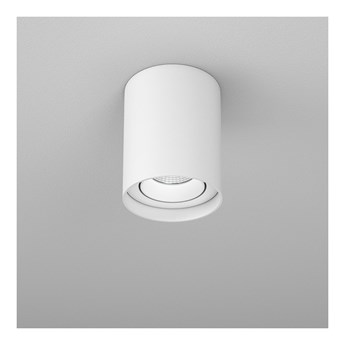 Oprawa natynkowa TUBA next 50 LED natynkowa Aqform  46975-M930-F1-00-12