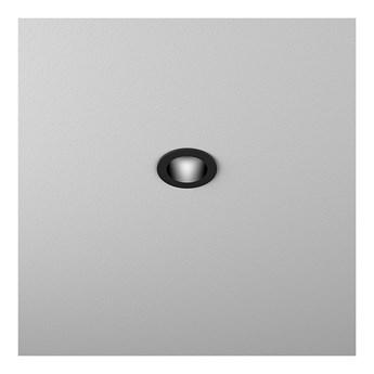Oprawa wpuszczana HOLLOW micro LED wpuszczany Aqform  37986-M930-F1-00-19