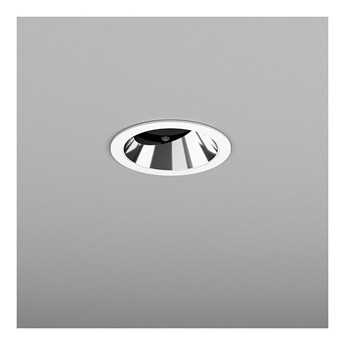 Oprawa wpuszczana MORE maxi LED wpuszczany Aqform  37985-M930-W1-00-13