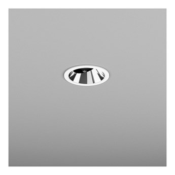 Oprawa wpuszczana MORE midi LED wpuszczany Aqform  37984-M940-F1-00-13