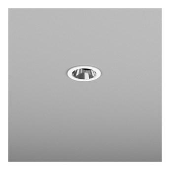Oprawa wpuszczana MORE mini LED wpuszczany Aqform  37983-M940-S1-00-13