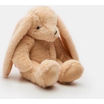 Sinsay - Przytulanka królik - Beżowy
