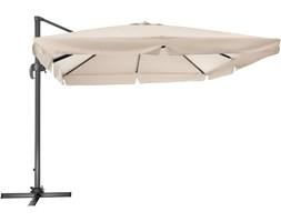 Parasol przeciwsłoneczny Cinzia beżowy