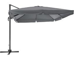 Parasol przeciwsłoneczny Cinzia szary