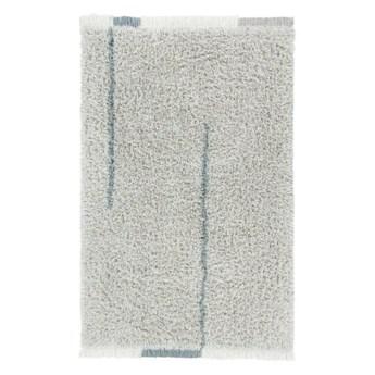Salony Agata  Dywan WINTER 170x240 cm - 100% wełny