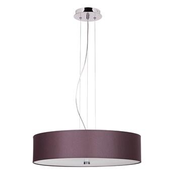 RING MD3012-5 50cm brąz lampa wiszaca