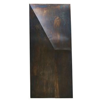 House Doctor - Dekoracja ścienna Fold