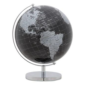 Globus dekoracyjny Mauro Ferretti Dark World, ⌀ 25 cm
