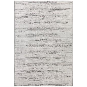 Kremowo-beżowy dywan odpowiedni na zewnątrz Elle Decoration Curious Laval, 115x170 cm