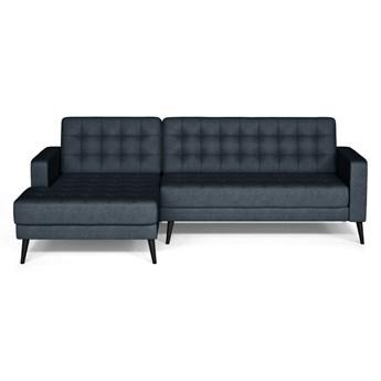 Butelkowa sofa Prêt à Meubler Classics Boston, lewostronna