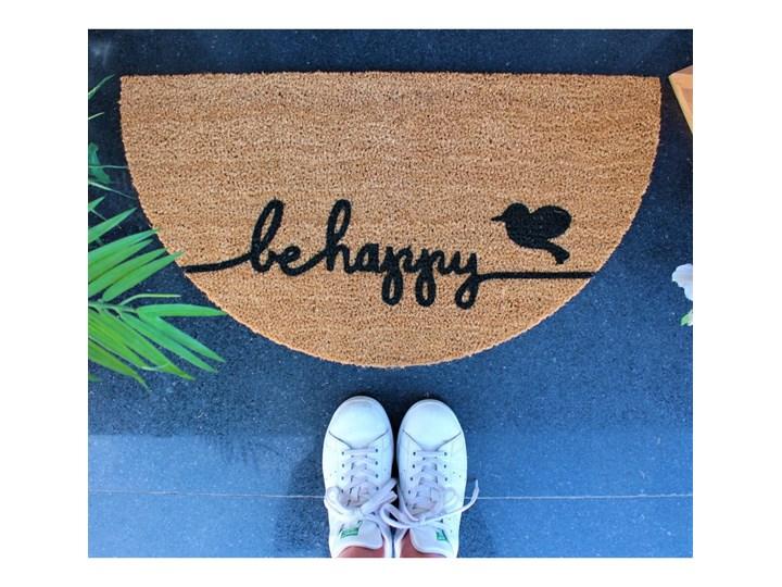 Wycieraczka Doormat Be Happy, 70x40 cm