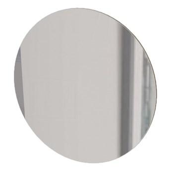 Okrągłe lustro ścienne Tenzo Dot, 70 cm