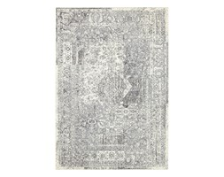Szaro-kremowy dywan Hanse Home Celebration Garitto, 80x150 cm