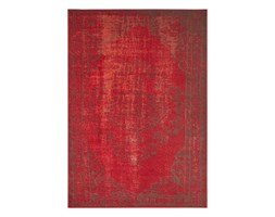 Czerwony dywan Hanse Home Celebration Radgo, 120x170 cm