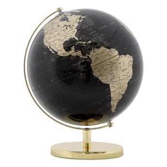 Globus Mauro Ferretti Globe, ø 25 cm