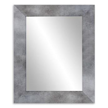 Lustro ścienne Styler Lustro Jyvaskyla Raggo, 60x86 cm
