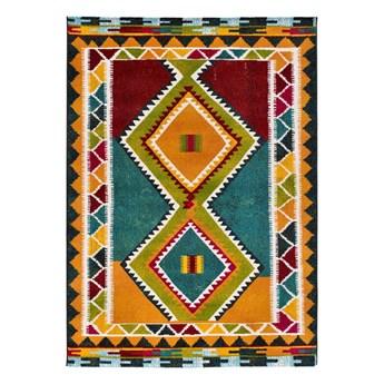Dywan Universal Zaria Ethnic, 80x150 cm