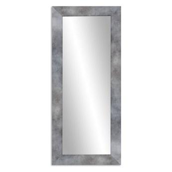 Lustro ścienne Styler Lustro Jyvaskyla Raggo, 60x148 cm