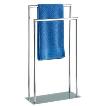 Wieszak na ręczniki Wenko Stand Style
