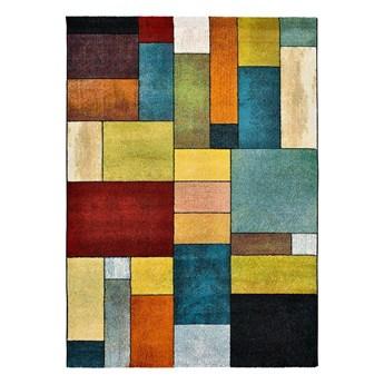 Dywan Universal Sandra Dice, 120x170 cm