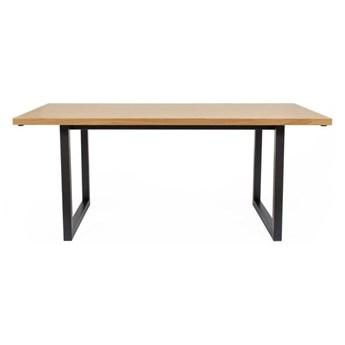 Stół Woodman Mora