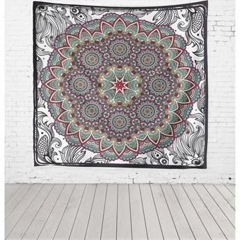 Tkanina dekoracyjna Really Nice Things Dreamcatcher, 140x140 cm