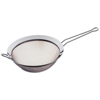 Nierdzewny cedzak WMF Cromargan® Gourmet, ⌀ 22 cm