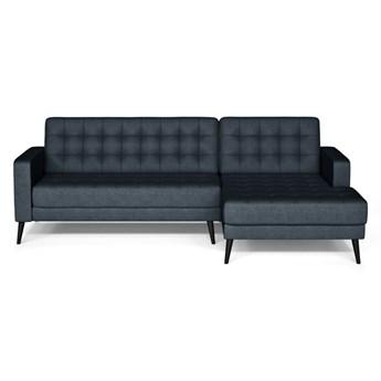 Butelkowa sofa Prêt à Meubler Classics Boston, prawostronna