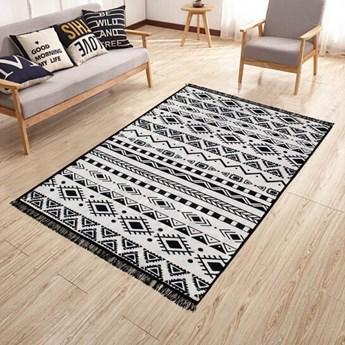 Dwustronny dywan odpowiedni do prania Kate Louise Doube Sided Rug Amilas, 120x180 cm