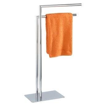 Wieszak na ręczniki Wenko Recco
