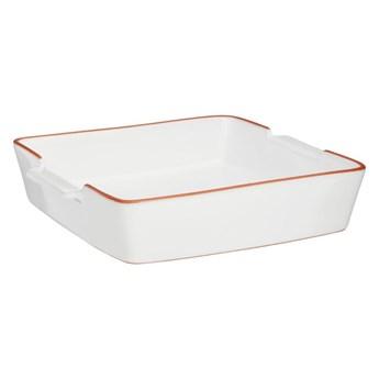 Naczynie do zapiekania z glazurowanej terakoty Premier Housewares, 28x25 cm