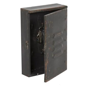 Skrzynka na klucze Loft