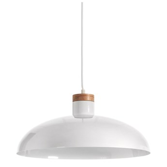 Lampa wisząca La Forma Margot