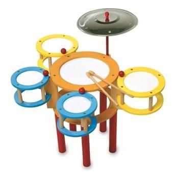 Perkusja dla dzieci Legler Drums