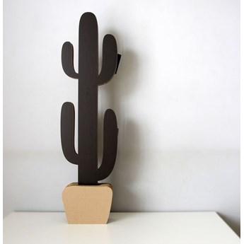 Kaktus dekoracyjny Unlimited Design for kids, wys. 70 cm