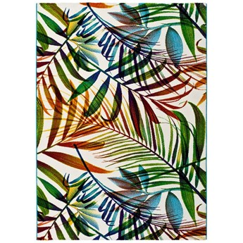 Dywan Universal Maloza Colors, 140x200 cm