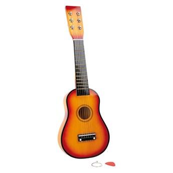 Gitara dziecięca Legler Guitar