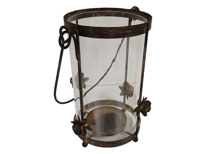 Świecznik Antic Line Romantic