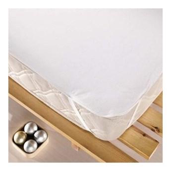 Ochraniacz na łóżko Poly Protector, 180x200 cm