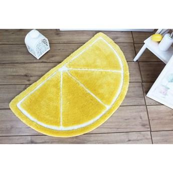 Dywanik łazienkowy Limon