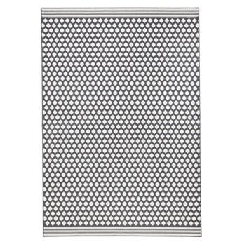 Szary dywan Hanse Home Spot, 70x140 cm
