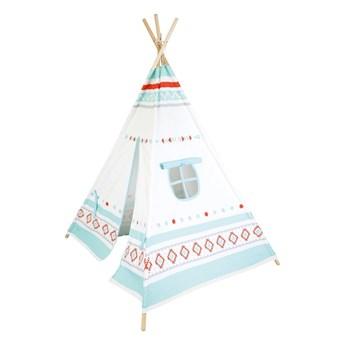 Namiot dziecięcy w kształcie tipi Legler Play, wys. 94 cm