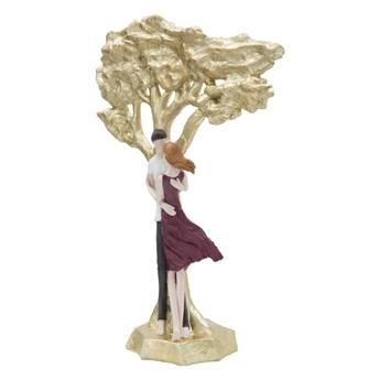 Figurka dekoracyjna Mauro Ferretti Kiss, wys.45 cm