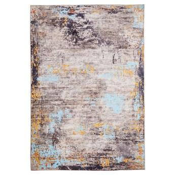 Dywan Floorita Painting, 160x230 cm