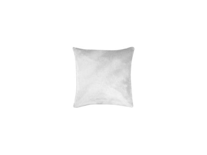 Poszewka na poduszkę z aksamitu Tessa