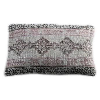Poszewka na poduszkę Lily