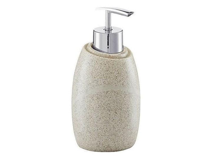 Dozownik do mydła Nele