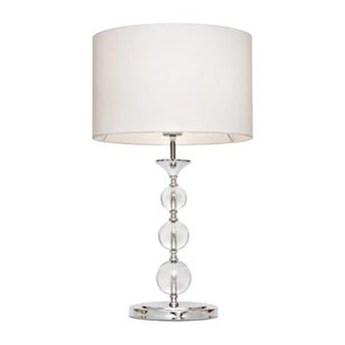 Lampa stołowa Fashion