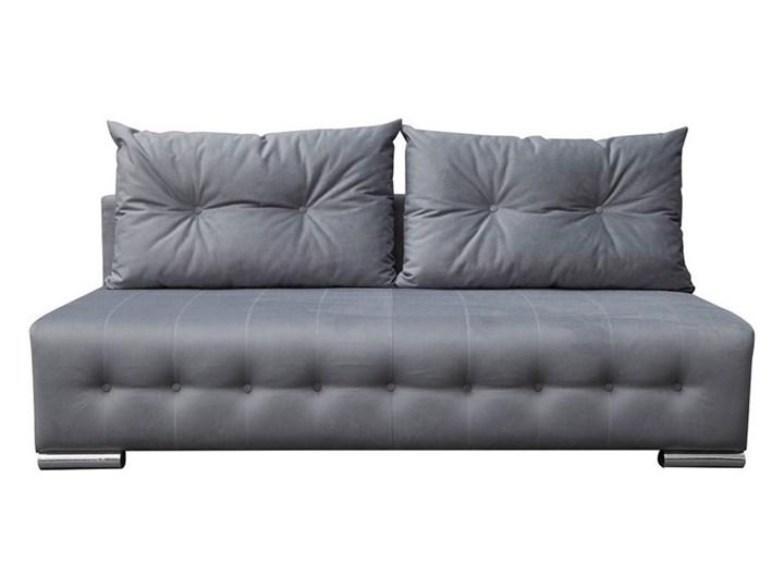 Sofa Leoni