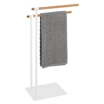 Wieszak na ubrania i ręczniki Wenko Macao